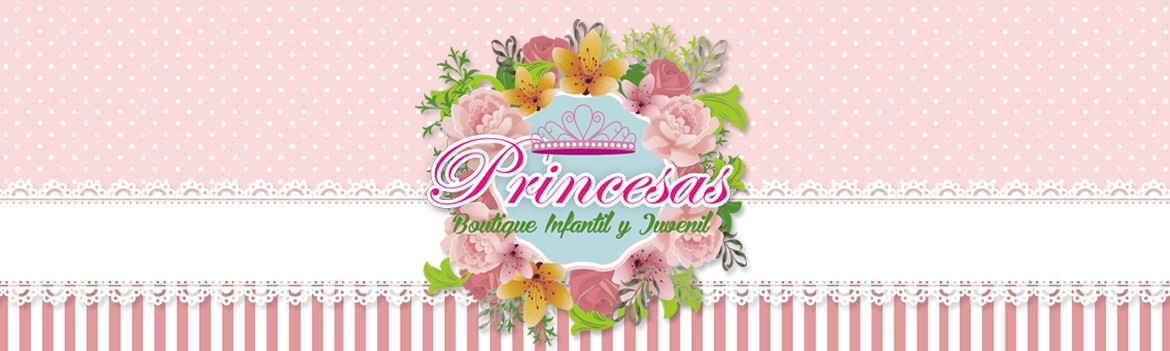 Princesas Boutique